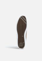 Jack & Jones - Deeside Canvas High Top Sneaker