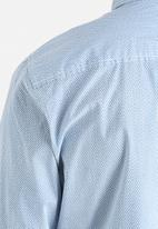 Only & Sons - Alrik Slim Shirt