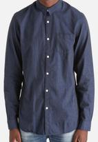 Jack & Jones - Dylan Slim Shirt