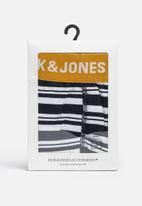 Jack & Jones - Straight Trunk