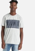 Only & Sons - Maxus Tee