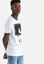 Only & Sons - Mickey Tee