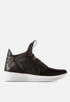 adidas Originals - Tubular Defiant