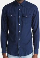 Selected Homme - Gale Slim Shirt