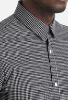 Selected Homme - Christian Slim Shirt