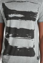 Only & Sons - Moe Tee