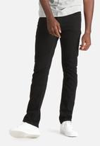 GUESS - Skinny fit jeans