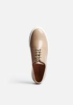 Selected Femme - Dorenna Sneaker
