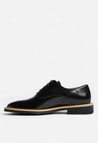 Selected Femme - Mira Leather Shoe