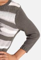 Vero Moda - Janey Sweater