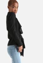 ONLY - Bitzy Short Jacket