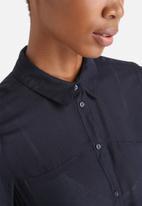 ONLY - Radmilla Loose Shirt