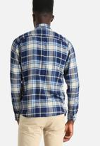 Selected Homme - Wodean Shirt