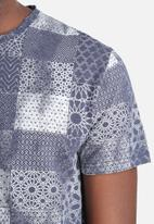 Only & Sons - Maltin Tee