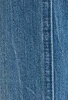 ONLY - Bella Regular Long Culottes