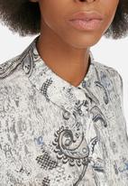 ONLY - Radmilla Long Shirt