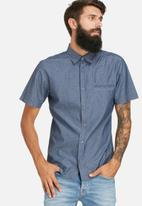 Only & Sons - Ali SS Shirt