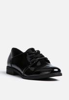 Vero Moda - Felicia Shoe