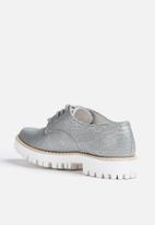 Vero Moda - Emilie Shoe