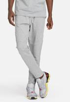 adidas Originals - Mod Fitted Joggers
