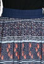 Jacqueline de Yong - Rita Long Skirt