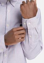Selected Homme - Collect Shirt