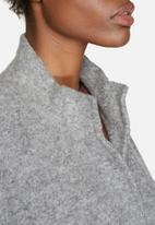 VILA - Edition Cape Jacket