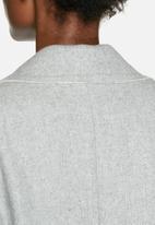 VILA - Burton Coat