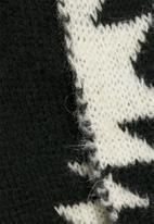 VILA - Erika Knit Cardigan
