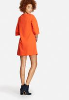 VILA - Perhaps Dress