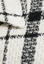 VILA - Josi Shirt