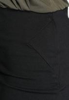 VILA - Olli Dress