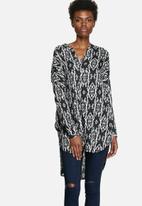 VILA - Eon Shirt