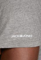 Jack & Jones - Noise Tee