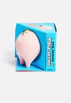 Suck UK - Greedy Pig