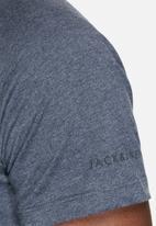 Jack & Jones - Rise Polo
