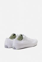 Converse - Chuck Taylor All Star II Low