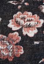 ONLY - Maggi Flower Tee