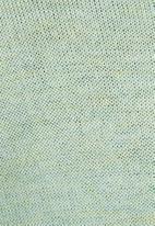 Noisy May - Becca Long Knit Cardigan