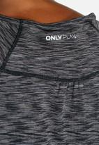 ONLY Play - Tine Training Tee