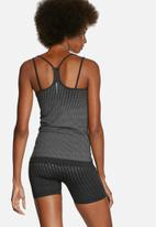 ONLY Play - Coco Seamless Training Top