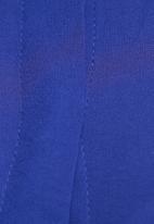 Y.A.S - Cosi Shirt Dress