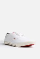 Jack & Jones - Spider Canvas Sneaker