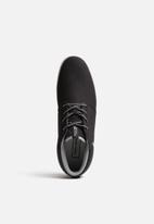 Jack & Jones - Vertigo Canvas Sneaker