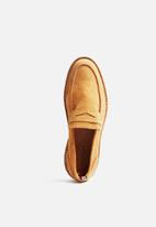 Selected Homme - Ley Penny Loafer