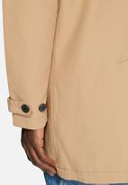 Selected Homme - Paris Coat