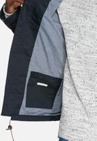 Selected Homme - Blake Jacket