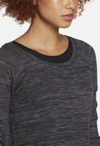 Vero Moda - Almond Sabi Mix Top