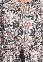 Vero Moda - Stevie Maxi Dress