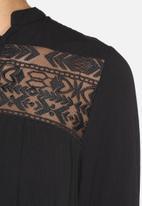 Vero Moda - Kilde Dress